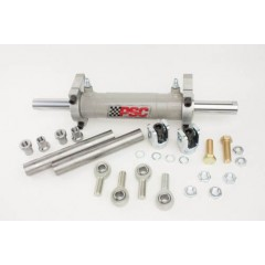 Double Ended Steering Cylinder Kit PSC