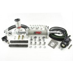 Full Hydraulic Steering Kit