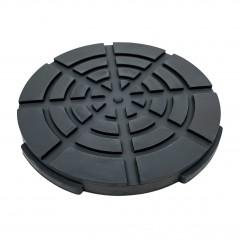 Original Pro Eagle pad rubber