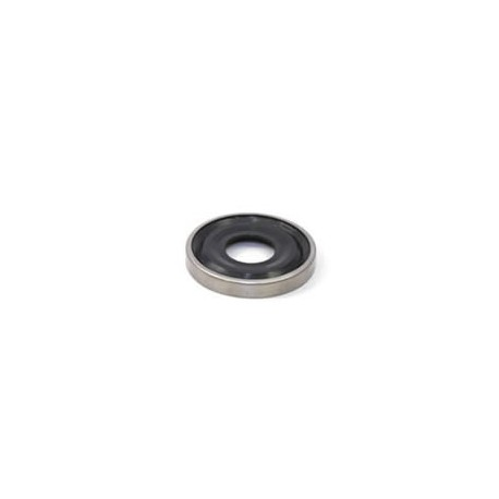 Seal for axle shaft