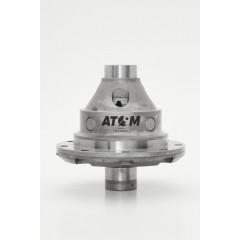 Differentiel  air locker ATOM nissan rear 35 spline