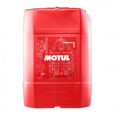 Motul Gear 300 75w140 20Liters
