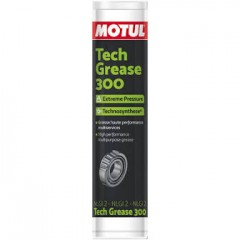 Motul tech grease 300 cartdridge