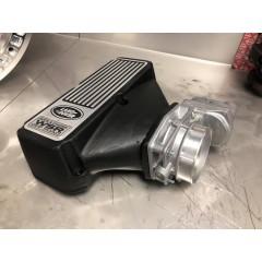 Kit gestion moteur V8 Rover