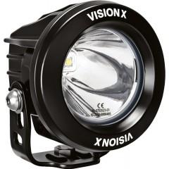 Spot VisionX 76mm