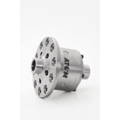 Differentiel air locker ATOM land rover 24 spline