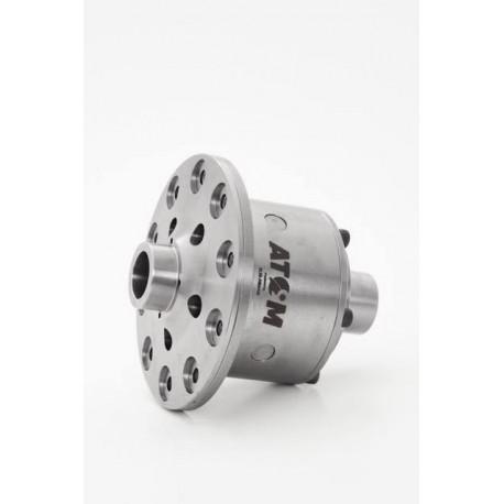 Differentiel air locker ATOM land rover 24 spline